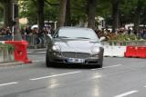 2148 Retro Festival 2012 - Dimanche 1er juillet - MK3_1173_DxO WEB.jpg