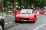 2173 Retro Festival 2012 - Dimanche 1er juillet - MK3_1198_DxO WEB.jpg
