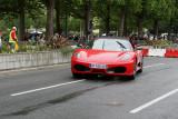 2176 Retro Festival 2012 - Dimanche 1er juillet - MK3_1201_DxO WEB.jpg