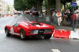 2191 Retro Festival 2012 - Dimanche 1er juillet - MK3_1216_DxO WEB.jpg