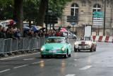 2272 Retro Festival 2012 - Dimanche 1er juillet - MK3_1297_DxO WEB.jpg