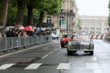 2293 Retro Festival 2012 - Dimanche 1er juillet - MK3_1318_DxO WEB.jpg