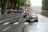 2294 Retro Festival 2012 - Dimanche 1er juillet - MK3_1319_DxO WEB.jpg
