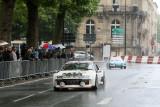 2339 Retro Festival 2012 - Dimanche 1er juillet - MK3_1364_DxO WEB.jpg