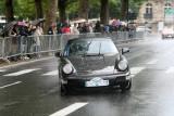 2347 Retro Festival 2012 - Dimanche 1er juillet - MK3_1372_DxO WEB.jpg
