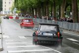 2452 Retro Festival 2012 - Dimanche 1er juillet - MK3_1477_DxO WEB.jpg