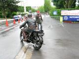 2461 Retro Festival 2012 - Dimanche 1er juillet - IMG_0765_DxO WEB.jpg