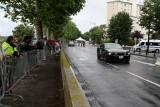 2462 Retro Festival 2012 - Dimanche 1er juillet - IMG_7371_DxO WEB.jpg
