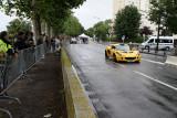 2463 Retro Festival 2012 - Dimanche 1er juillet - IMG_7372_DxO WEB.jpg