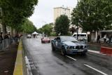 2465 Retro Festival 2012 - Dimanche 1er juillet - IMG_7373_DxO WEB.jpg