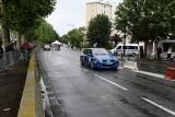 2466 Retro Festival 2012 - Dimanche 1er juillet - IMG_7374_DxO WEB.jpg