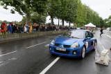 2478 Retro Festival 2012 - Dimanche 1er juillet - IMG_7384_DxO WEB.jpg