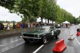 2481 Retro Festival 2012 - Dimanche 1er juillet - IMG_7387_DxO WEB.jpg