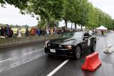 2482 Retro Festival 2012 - Dimanche 1er juillet - IMG_7388_DxO WEB.jpg