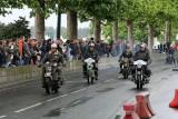 2507 Retro Festival 2012 - Dimanche 1er juillet - MK3_1489_DxO WEB.jpg