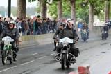 2508 Retro Festival 2012 - Dimanche 1er juillet - MK3_1490_DxO WEB.jpg