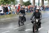 2516 Retro Festival 2012 - Dimanche 1er juillet - MK3_1497_DxO WEB.jpg