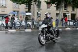 2545 Retro Festival 2012 - Dimanche 1er juillet - MK3_1525_DxO WEB.jpg
