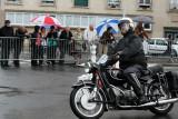 2546 Retro Festival 2012 - Dimanche 1er juillet - MK3_1526_DxO WEB.jpg
