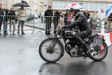 2558 Retro Festival 2012 - Dimanche 1er juillet - MK3_1538_DxO WEB.jpg