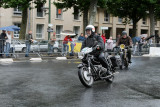 2564 Retro Festival 2012 - Dimanche 1er juillet - MK3_1545_DxO WEB.jpg