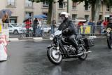2565 Retro Festival 2012 - Dimanche 1er juillet - MK3_1546_DxO WEB.jpg