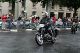 2601 Retro Festival 2012 - Dimanche 1er juillet - MK3_1581_DxO WEB.jpg