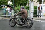 2606 Retro Festival 2012 - Dimanche 1er juillet - MK3_1585_DxO WEB.jpg