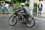 2611 Retro Festival 2012 - Dimanche 1er juillet - MK3_1590_DxO WEB.jpg