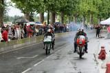 2619 Retro Festival 2012 - Dimanche 1er juillet - MK3_1597_DxO WEB.jpg