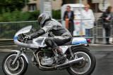 2640 Retro Festival 2012 - Dimanche 1er juillet - MK3_1617_DxO WEB.jpg