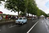 2681 Retro Festival 2012 - Dimanche 1er juillet - IMG_7404_DxO WEB.jpg