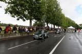 2682 Retro Festival 2012 - Dimanche 1er juillet - IMG_7405_DxO WEB.jpg