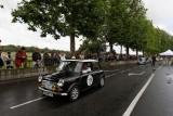 2685 Retro Festival 2012 - Dimanche 1er juillet - IMG_7408_DxO WEB.jpg