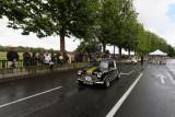 2687 Retro Festival 2012 - Dimanche 1er juillet - IMG_7410_DxO WEB.jpg