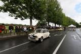 2688 Retro Festival 2012 - Dimanche 1er juillet - IMG_7411_DxO WEB.jpg