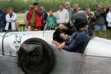 2774 Retro Festival 2012 - Dimanche 1er juillet - MK3_1655_DxO WEB.jpg