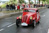 2786 Retro Festival 2012 - Dimanche 1er juillet - MK3_1665_DxO WEB.jpg