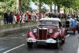 2798 Retro Festival 2012 - Dimanche 1er juillet - MK3_1676_DxO WEB.jpg