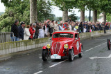 2855 Retro Festival 2012 - Dimanche 1er juillet - MK3_1734_DxO WEB.jpg