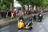 2911 Retro Festival 2012 - Dimanche 1er juillet - MK3_1789_DxO WEB.jpg