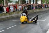 2930 Retro Festival 2012 - Dimanche 1er juillet - MK3_1808_DxO WEB.jpg