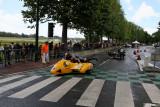 2977 Retro Festival 2012 - Dimanche 1er juillet - IMG_7477_DxO WEB.jpg