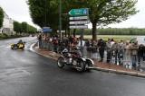 2979 Retro Festival 2012 - Dimanche 1er juillet - IMG_7479_DxO WEB.jpg