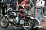 2994 Retro Festival 2012 - Dimanche 1er juillet - MK3_1859_DxO WEB.jpg
