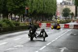 2996 Retro Festival 2012 - Dimanche 1er juillet - MK3_1861_DxO WEB.jpg