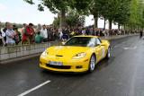 3043 Retro Festival 2012 - Dimanche 1er juillet - IMG_7514_DxO WEB.jpg
