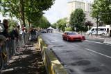 3093 Retro Festival 2012 - Dimanche 1er juillet - IMG_7563_DxO WEB.jpg