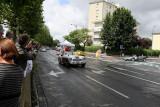 3102 Retro Festival 2012 - Dimanche 1er juillet - IMG_7572_DxO WEB.jpg