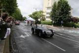 3106 Retro Festival 2012 - Dimanche 1er juillet - IMG_7576_DxO WEB.jpg